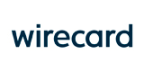 Wirecard Issuing Technologies GmbH