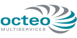 octeo MULTISERVICES GmbH